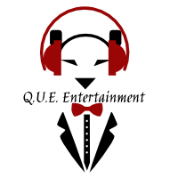 Q.U.E. Entertainment